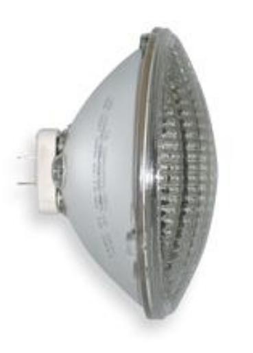 300W MLF Lamp for PAR56 Fixture