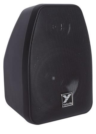 """5"""" 40W Coliseum Speaker"""