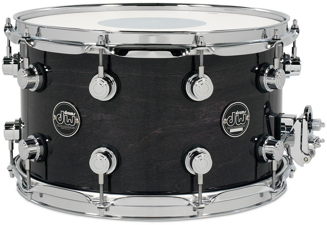 "8"" x 14"" Performance Series Snare Drum in Lacquer Finish"