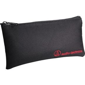 Microphone Pouch