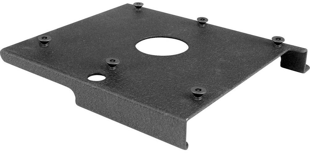 Custom Interface Bracket (Epson EMP-S1)