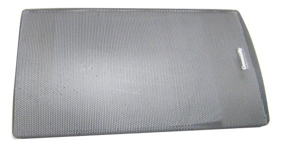 Black Speaker Grille for IO8 Speaker