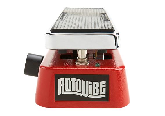 Rotovibe Guitar Pedal