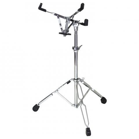 Concert Snare Stand