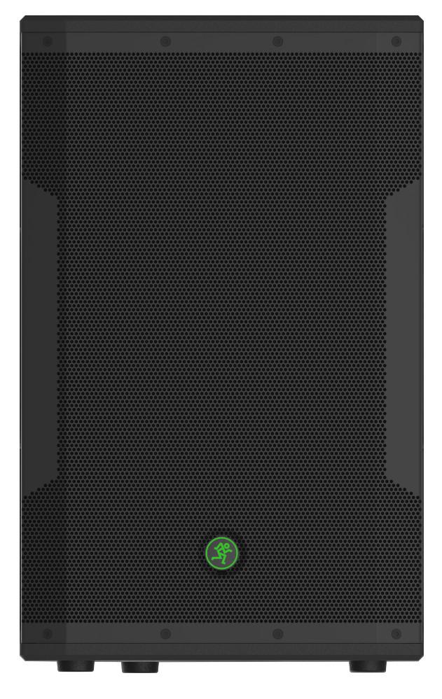"12"" High Definition Powered Speaker"