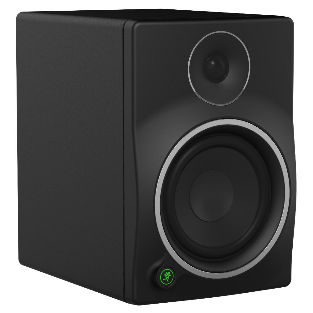 """6.5"""" Powered Studio Monitor"""