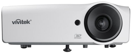 Ultra Mobile XGA DLP Projector with 3000 ANSI Lumens
