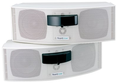 IR Speaker Kit