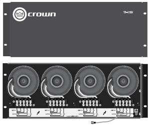 4 Autoformer Panel