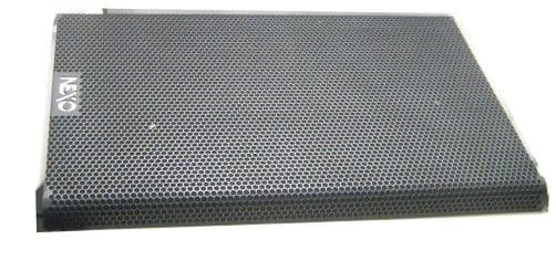 Yamaha/Nexo Speaker Grille