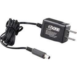 12V AC Adapter