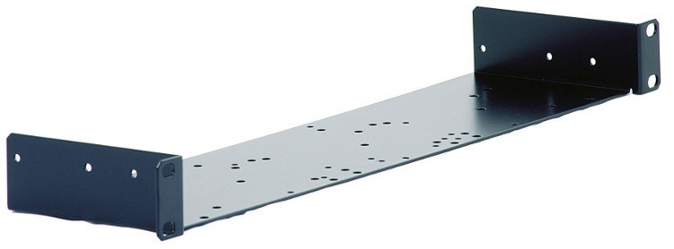 Rack Tray for BLX/GLX/PG/PGX Receivers