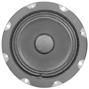 """4"""" Ceiling Speaker 4w 70v"""