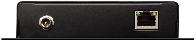 ToolBox HD Daisy Chain Extender System Sender Unit