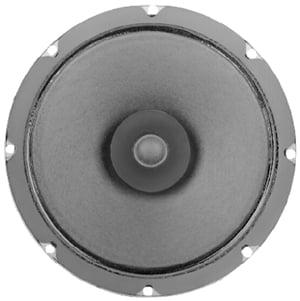 """8"""" Speaker  4w 70v"""