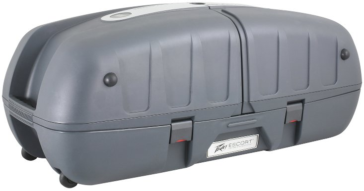 300W Portable PA System