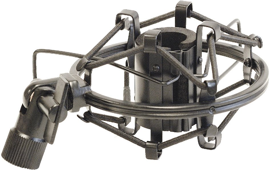 Shockmount for MXL 600 & 603 Microphones