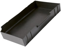 Deep Drawer for 0450 Tool Chest