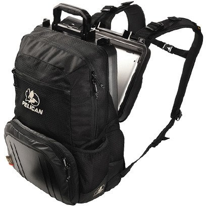 Sport Elite Tablet Backpack