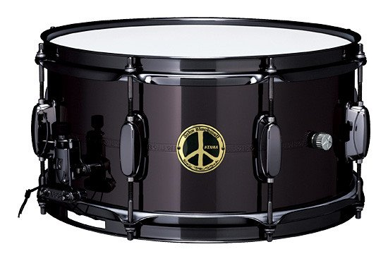 "6.5""x13"" John Blackwell Signature Snare Drum"