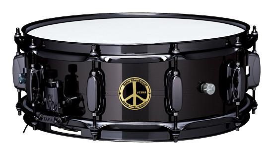 "5""x14"" John Blackwell Signature Snare Drum"