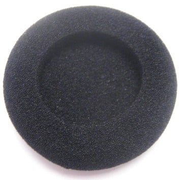 Earpad for KTx6 (50-pack)