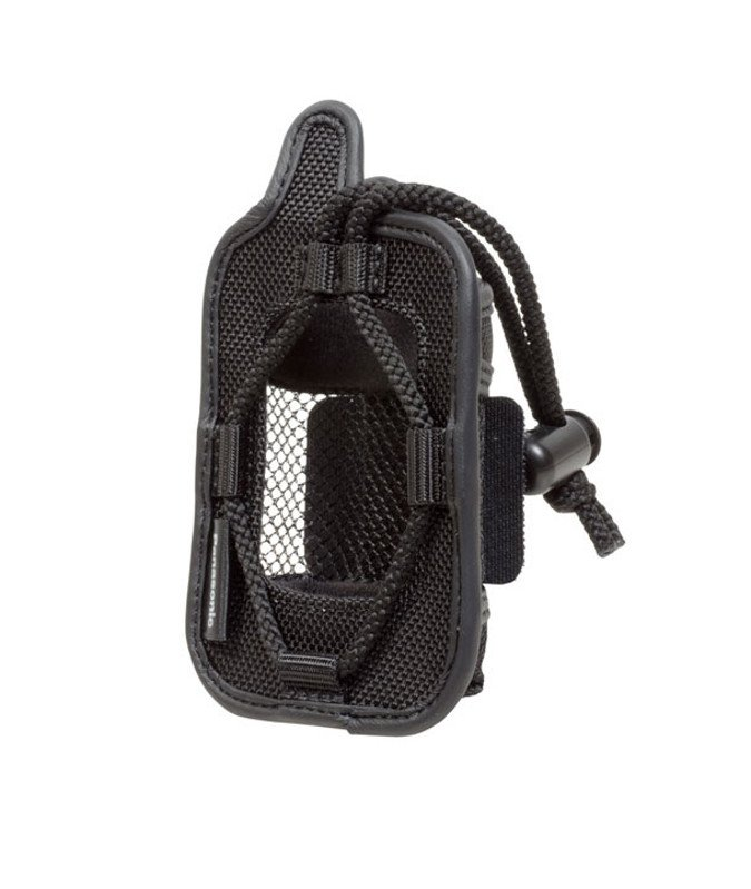 Multi-case for Wearable Camcorders