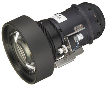 1.78-2.35:1 Long Zoom Lens
