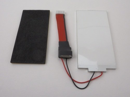Backlight Kit for V-R563P-SDI Monitors