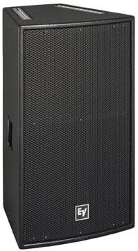 "Electro-Voice Xi 1152/94F 15"" 2Way X-Array Install Speaker Flyable XI-1152A/94F"