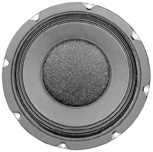 "8"" 2 Way Speaker w/30w transformer"