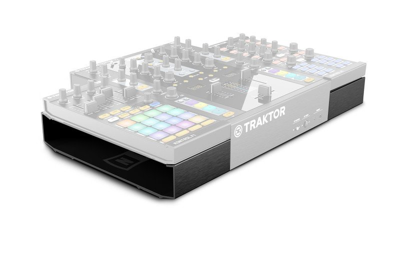 Stand for Traktor Kontrol Devices