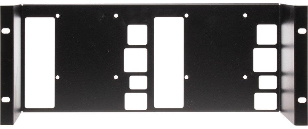 Side-by-Side Rackmount Kit for DT-V9L5U
