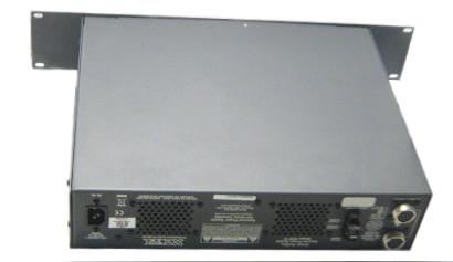 Crest Mixer External Power Supply