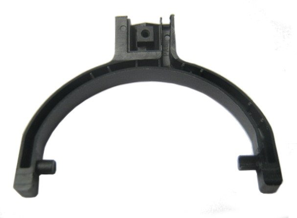 Earpiece Yoke for DT250, DT280, and DT290