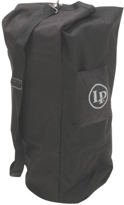 Padded Conga Bag