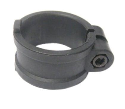 Locking Sleeve for On-Stage KS7902/7903