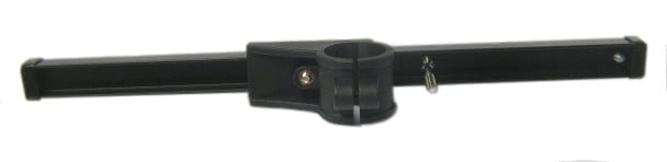 KS7902/KS7903 Support Arm