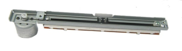 10k Motorized Fader for Si1