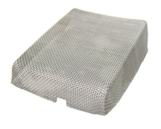Grille Mesh Insert For C414XLII