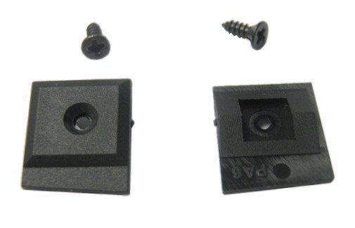 Ribbon Support for DT250 and DT290