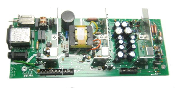 Power PCB For IDR8
