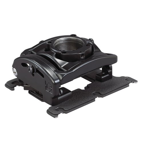 Chief Manufacturing RPMA023 [RESTOCK ITEM] RPA Elite Custom Projector Mount with Keyed Locking (A Version) RPMA023-RST-01