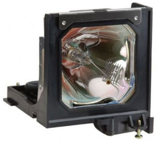 330W UHP Lamp