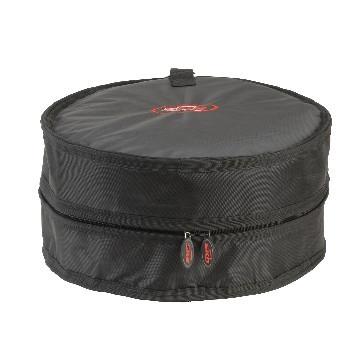 """6.5""""x14"""" Snare Drum Gig Bag"""