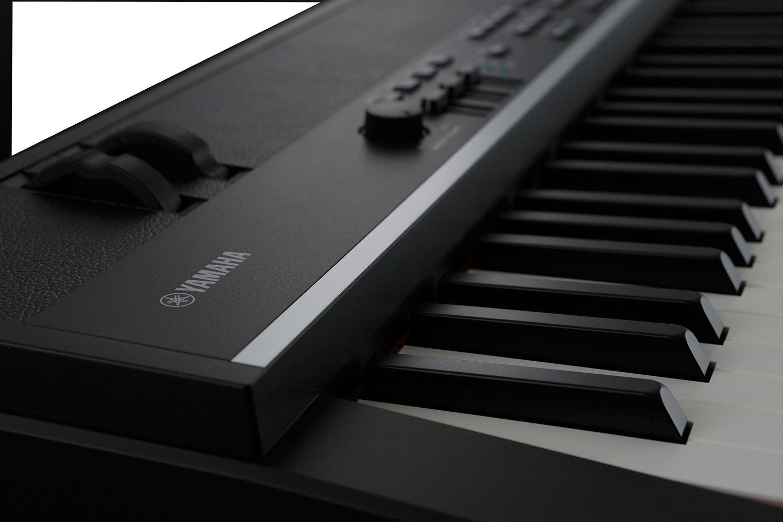 Professional Digital Piano