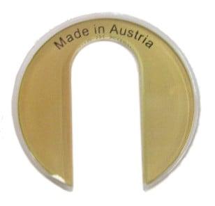 AKG 2058Z30020 Left Name Plate For K240 2058Z30020