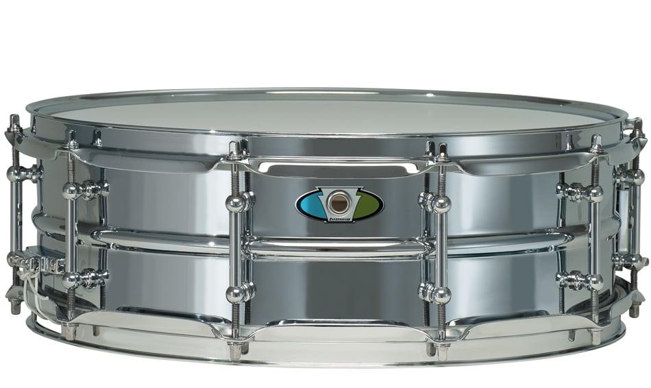 "5"" x 15"" Supralite Snare Drum"