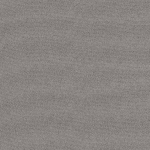Medium Curve Diffusor in Dove Gray