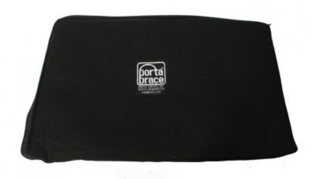 "10 x 15"" Veltex-Lined Padded Pouch"